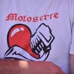 motoserce 2018 (11)