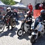 motoserce 2018 (250)