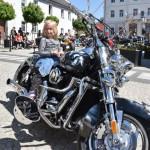 motoserce 2018 (38)