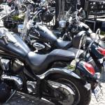 motoserce 2018 (58)