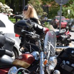 motoserce 2018 (63)