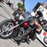 motoserce 2018 (681)