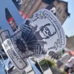 motoserce 2018 (69)