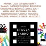 stacja Bardo (14)