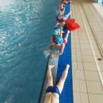 Umiem pływać (10)