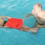 Umiem pływać (14)