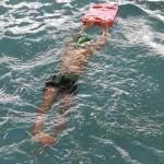 Umiem pływać (17)