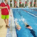 Umiem pływać (5)