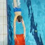 Umiem pływać (6)
