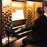 V lato organowe 1 koncert (10)