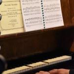 V lato organowe 1 koncert (11)