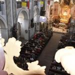 V lato organowe 1 koncert (12)