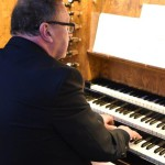 V lato organowe 1 koncert (13)