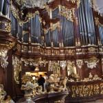 V lato organowe 1 koncert (16)