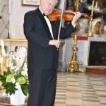 V lato organowe 1 koncert (17)