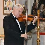V lato organowe 1 koncert (18)