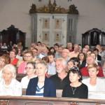 V lato organowe 1 koncert (19)