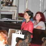 V lato organowe 1 koncert (2)