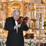 V lato organowe 1 koncert (20)
