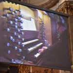 V lato organowe 1 koncert (21)