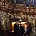 V lato organowe 1 koncert (24)
