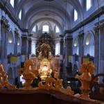 V lato organowe 1 koncert (27)