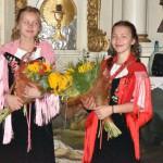 V lato organowe 1 koncert (28)