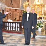 V lato organowe 1 koncert (30)