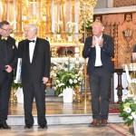 V lato organowe 1 koncert (39)