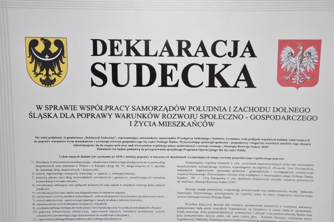 deklaracja sudecka (2)