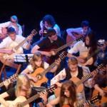 gitariada zaproszenie (3)