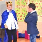 mały król (19)