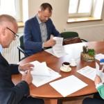 podpisanie umiwy e uslugi 2 (3)