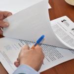 podpisanie umiwy e uslugi 2 (4)
