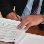 podpisanie umiwy e uslugi 2 (5)