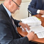 podpisanie umowy e uslugi 1 (2)