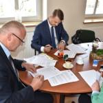 podpisanie umowy e uslugi 1 (3)