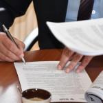 podpisanie umowy e uslugi 1 (4)