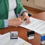 podpisanie umowy e uslugi 1 (5)