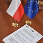 podpisanie umowy e uslugi 1 (8)
