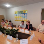 polsko-ukraińska współpraca (1)