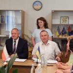 polsko-ukraińska współpraca (3)