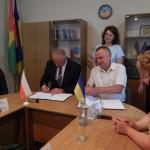 polsko-ukraińska współpraca (4)