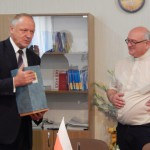 polsko-ukraińska współpraca (6)