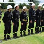 powiatowe zawody strażackie 2018 (10)