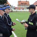 powiatowe zawody strażackie 2018 (14)