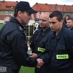 powiatowe zawody strażackie 2018 (18)