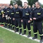 powiatowe zawody strażackie 2018 (19)