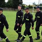 powiatowe zawody strażackie 2018 (2)