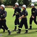 powiatowe zawody strażackie 2018 (3)
